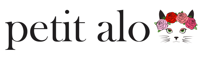 TIENDA ONLINE ROPA INFANTIL | PETIT ALO